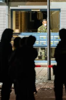 Hevige explosie in flat Kanaleneiland, bewoners ondergebracht in hotels