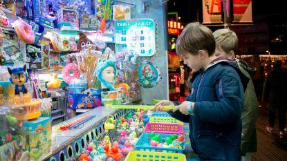 Kermis Sint-Lenaarts gaat door, maar zonder Retroekoers en Kleipikkerfestival
