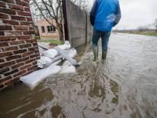 De l'argent pour les sinistrés carolos: combien et comment doivent-ils s'y prendre?