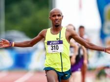 Ali opgelucht, eindelijk groen licht van IAAF