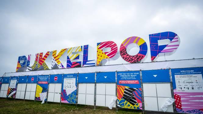 Line-up van Pukkelpop massaal gedeeld op sociale media: vals of te vroeg gelekt?