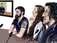 Megaproces Zwolse drugsoorlog gaat maandag verder met zaak tegen Het Meisje