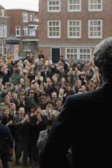 'Dordtse' film The Last Vermeer slaat de bioscoop over