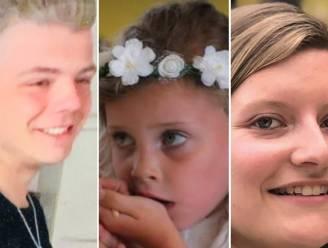 Hoogste aantal dodelijke verkeersslachtoffers sinds 2016: drie families getuigen over hun verlies