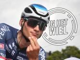 Podcast   'Moet Mathieu van der Poel mee naar het WK, ja of nee?'
