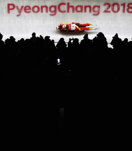Zuid-Korea: Spelen in Tokio zijn kans voor gesprek met Pyongyang