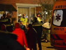 Jongen gewond na ontploffing zwaar vuurwerk in Breda