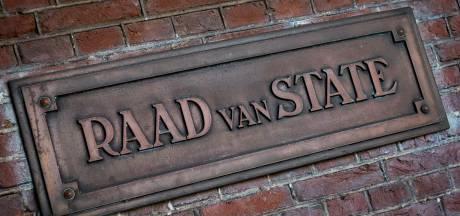 'Extra onderzoek naar mogelijke stankoverlast mestfabriek Roosendaal'