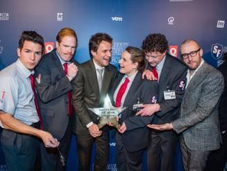 Vlaamse film breekt bezoekersrecord: 2 miljoen tickets verkocht
