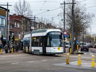 Zorro strijdt voor duurzamer verkeer: burgerplatform wil forse injectie in openbaar vervoer en fietsroutes in Antwerpse zuidoostrand