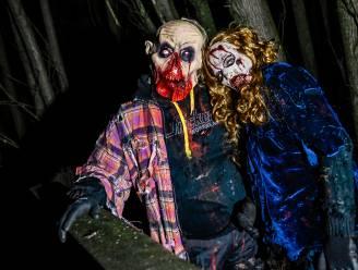 Dit zijn de 7 leukste Halloweentochten in Brussel, De Ring en het Pajottenland