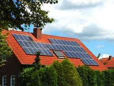 Zonnepanelenproject in Laarbeek krijgt vervolg, NK Airfryer Gooien in Mierlo, parkeerplekken bij De Plaetse en Mierlo opgeknapt