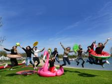 Toerismebureau: Rivierenland moet juist nu Nederlandse toerist binnenhalen