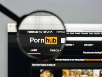 In de VS dienen 34 vrouwen klacht in tegen Pornhub wegens video's met seksueel misbruik
