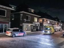 Mannen lieten drugsdealer 'achter als een afgeslacht dier': OM wil TBS met dwangverpleging en 7 jaar cel voor ripdeal Velp