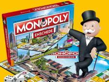Monopoly voor 30 euro en volle spaarkaart: leuk tijdverdrijf tijdens de lockdown, maar te prijzig voor kansarm Enschede