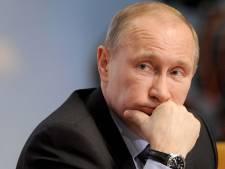 Un théâtre russe raille Poutine dans une satire inédite