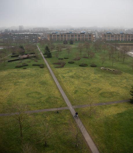 Mishandeling en beroving: politie Zwolle heeft handen vol aan jeugd