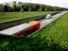 Weg vrij voor parallelwegen bij N270 in Deurne en steun voor De Wieger