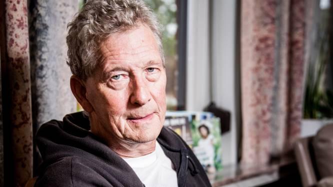 """""""Het is moeilijk, maar ik moet het aanvaarden"""": succesvolle jeugdauteur Dirk Bracke (67) stopt met schrijven"""