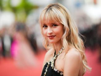 Angèle exclusieve headliner van Dour Festival 2020