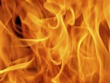 'Brandstichtende vrouw moet weg uit appartementencomplex Doornenburg'