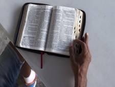 Bijbel nu ook in Kalabari en Kirike te lezen