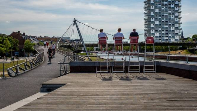 Toerisme Kortrijk zoekt Tripsters om favoriete plekjes en horecazaken met (Franstalige) toeristen te delen