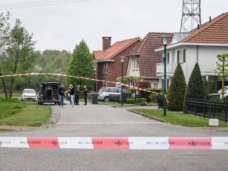 Enschedeër Marco worstelt kwartier met verdachte gewapende overval