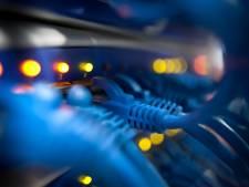 Last van haperend draadloos internet? Zo verbeter je thuis je wifi-netwerk