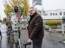 Gouda's 50+-partij heft zichzelf op: 'Doelstelling om ouderen op de politieke kaart te zetten is gehaald'