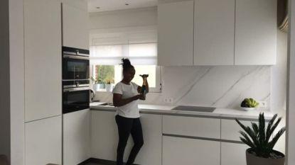 Handige tips om je kleine keuken optimaal te benutten