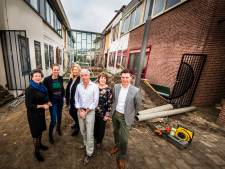 Medisch Centrum De Brug in Hengelo klaar voor de toekomst