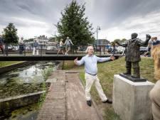 Beroemde beeldhouwer Hildo Krop uit Steenwijk krijgt op 50ste sterfdag eerherstel dat hij verdient