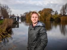 Steun voor jongeren: 'Westland moet véél meer doen om alternatieve woonvormen mogelijk te maken'  'Bied jongeren uitzicht op een woonboot, een klus- of een flexwoning'