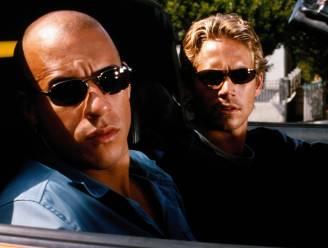 """Vin Diesel stapte naar wijlen Paul Walker voor ouderschapadvies: """"Hij was mijn rots"""""""