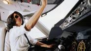 Tien dingen die piloten al vaak hebben gedacht, maar nog nooit hebben gezegd