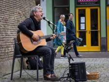 Kamper muzikanten willen overleden Amerikaanse vrienden eren met dubbel-LP: 'Echte liefhebbers komen hierop af'