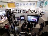 NXP in Eindhoven meldt zwakkere vraag naar chips uit China, na pover kwartaal