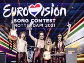 EBU onderzoekt massale klachten over stemproblemen tijdens Songfestival