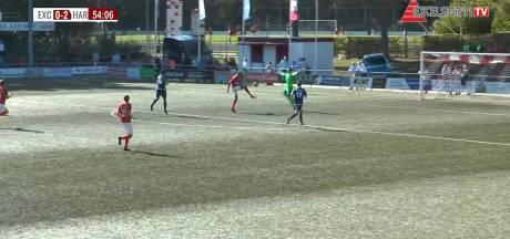#HéScheids: Ontlading bij SVVN, Barbaros deelt wedstrijdbespreking