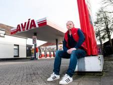 Eindelijk een deal: tankstation Ugchelen sluit, centrumplan kan voort