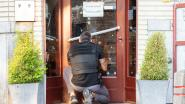 Water tussen federale en lokale agenten nooit zo diep: 'war on drugs' wordt politie-oorlog