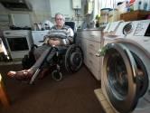 Verbijstering over wasservice: 'Ouderen krijgen soms een ongelukje, dat wil je toch niet wereldkundig maken?'