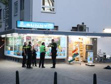 Ook derde verdachte (15) gepakt van overval avondwinkel Sunny