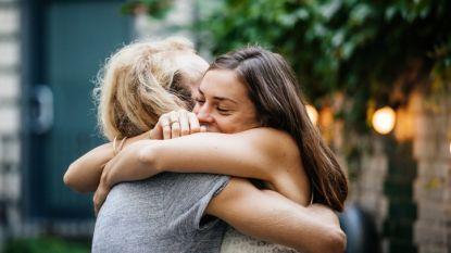 Prijs jezelf gelukkig: 60% van ons geluksgevoel kunnen we beïnvloeden