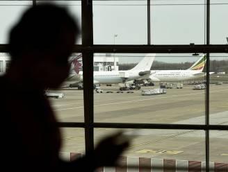 België dient Europese Commissie van repliek over reisverbod