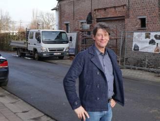 """Gemeente zoekt dorpsleveranciers: """"Lokale ondernemingen zoveel mogelijk kans bieden bij overheidsopdrachten"""""""