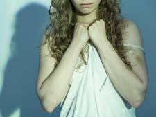 Leermeester hoort celstraf eisen voor ontucht met kwetsbare vrouw: 'Heb ongelooflijk spijt'