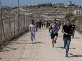 Keiharde haat-rap 'houdt Israël een spiegel voor'